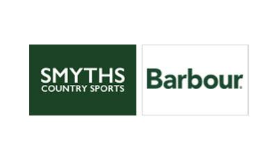 Smyths Country Sports