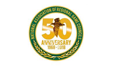 National Association of Regional Game Councils