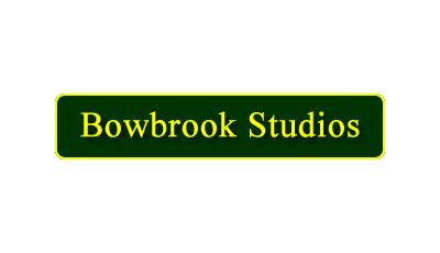 Bowbrook Studios