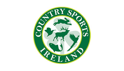 Country Sports Ireland