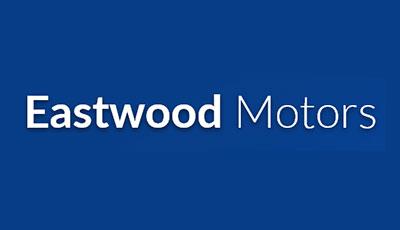 Eastwood Motors