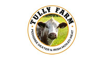 Tully Farm Shop