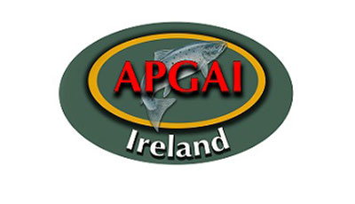 Association of Professional Game Angling Instructors in Ireland
