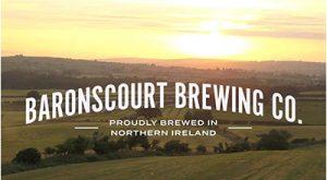 Baronscourt Brewing