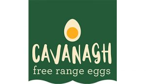 Cavanagh Eggs Logo new