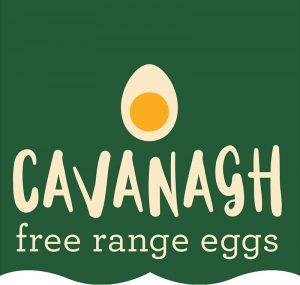 Cavanagh Eggs