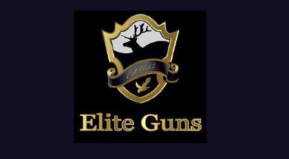Elite Guns