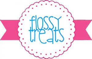 Flossy Treats