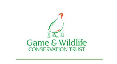 Game Conservancy logo