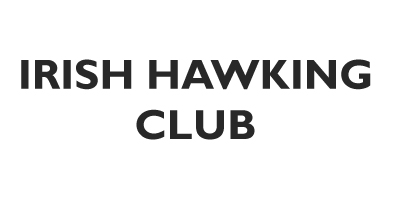 Irish Hawking Club