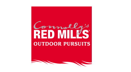 RED MILLS Outdoor Pursuits