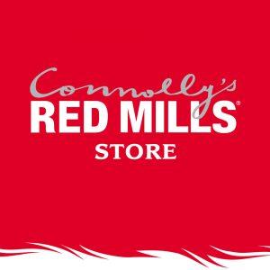 Redmills Store