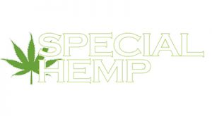 Special Hemp