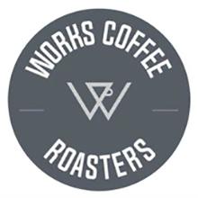 Works Coffee Roasters