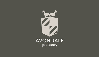 Avondale Pet Luxury