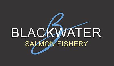 Blackwater Salmon Fishery