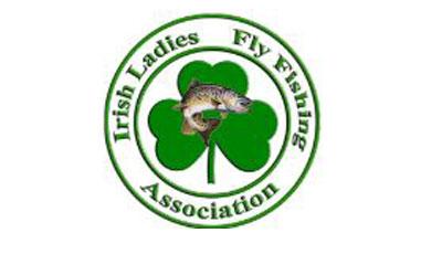 Irish Ladies Flyfishing Association