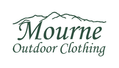 Mourne Outdoor Clothing