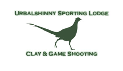 Urbalshinny Sporting Lodge