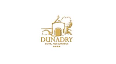 Dunadry Logo sized