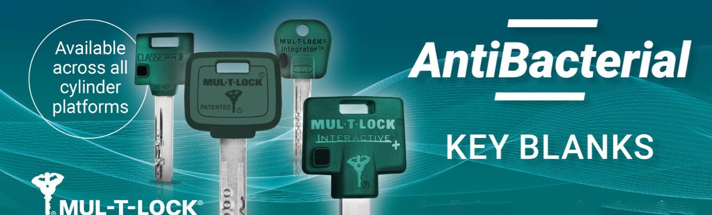 Mul-T-Lock image