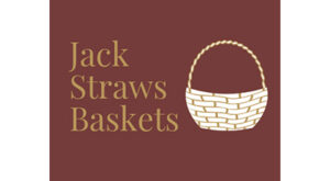 Jack Straws Logo